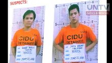 Suspects in death of 'Tisoy' identified, police confirm physical abuse