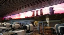 Why Changi Airport's T4 is set to become Singapore's most entertaining and stress-free terminal yet