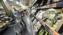 Las opciones más baratas ante la subida del precio de la compra