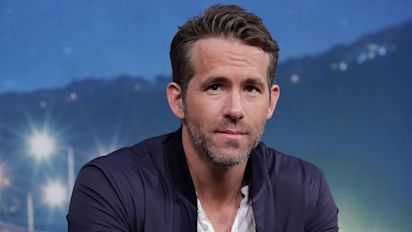 Ryan Reynolds tipped for biggest Netflix film ever