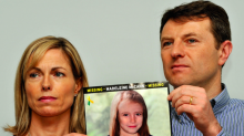 Kate McCann condemns 'downright lies' that will emerge in coming days over missing Madeleine