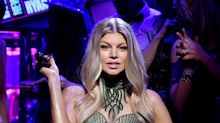 Taylor Swift Sparkles & Sofia Vergara Glows on New Year's Eve