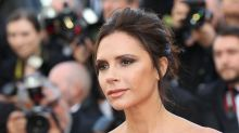 This is Victoria Beckham's daily beauty regime - and it costs £1,246