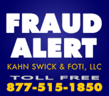 SHAREHOLDER ALERT BY FORMER LOUISIANA ATTORNEY GENERAL: KSF Reminds COIN, DIDI, LOTZ Investors of Lead Plaintiff Deadline in Class Action Lawsuits