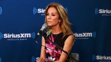 Kathie Lee Gifford was 'dying of loneliness,' and here's what she did to fix it — it could be worth a shot for you, too