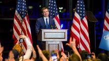 Buttigieg abandona carrera demócrata a la presidencia de EEUU