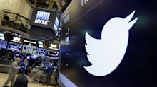 Twitter and Bloomberg Set Live News Video Deal Heading Into NewFronts