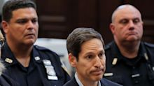 Tom Frieden, Former CDC Director, Arrested And Charged With Sexual Abuse, Harassment