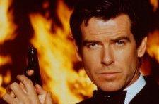 XBLA GoldenEye sitting in 'no man's land'