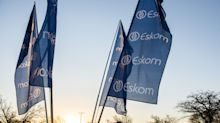 Former Eskom Executives Seek South Africa's Toughest CEO Job