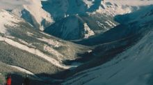 Contentious Jumbo Valley to become Indigenous protected area after feds provide $21M