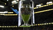 Chelsea FC, Manchester City and Real Madrid 'face Champions League expulsion' over European Super League