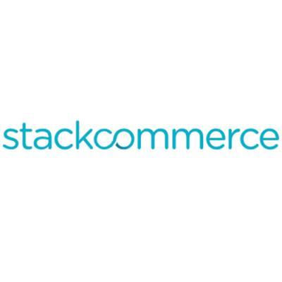 Liz Sommer, StackCommerce