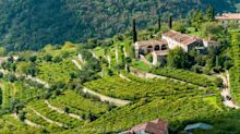 The hidden Italian region with the wine and hilltop villages to rival Tuscany