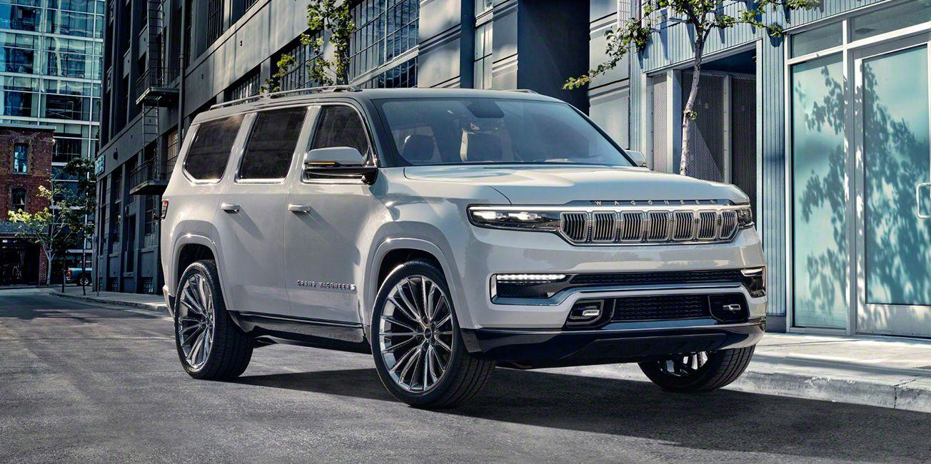 cryptocurrency 2021 jeep