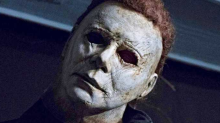 Hardcore new 'Halloween' reboot trailer lands