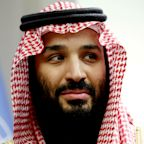 Trump: Saudi Crown Prince 'Truly Loves His Country'