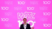 Airline recovery not a straight line; uncertainty ahead - Wizz Air CEO