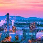 Are Insiders Buying Husky Energy Inc. (TSE:HSE) Stock?