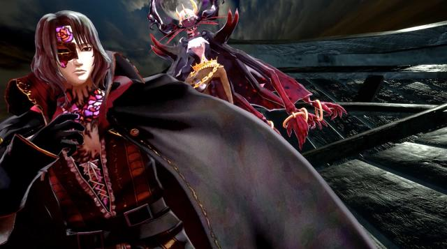 'Bloodstained: Ritual of the Night' delayed until 2019