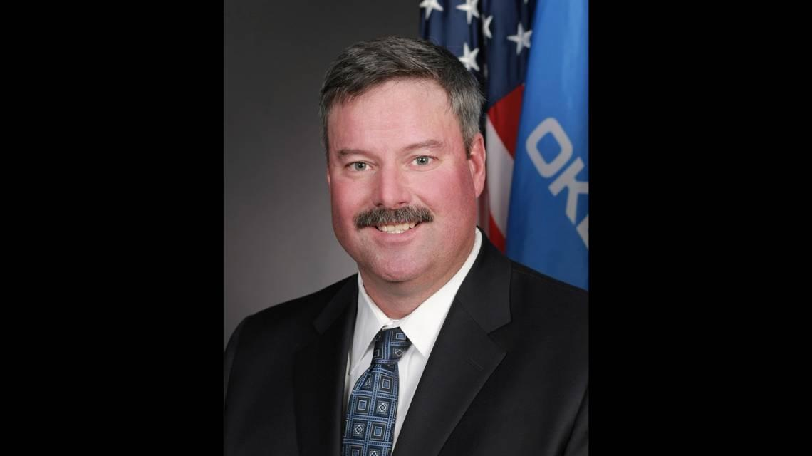 Attacks on police should be classified as hate crimes, Oklahoma state senator says