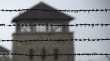 """""""Dio li perdoni"""". Storie inedite di deportati italiani nei lager nazisti"""