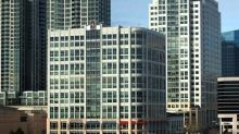 Sources: Sale of Microsoft-occupied Bravern towers imminent