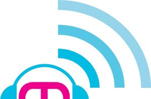 Engadget Mobile Podcast 100 - 08.21.2011