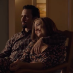 "'This Is Us' Recap: ""Six Thanksgivings"" Feeds The Soul, Reveals Secrets And Finally Unveils Origin Of Jack's Necklace"