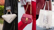 網店大減價!必入手Chloé、Balenciaga、Loewe、Saint Laurent名牌手袋