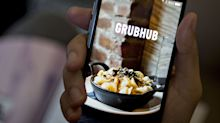 'Pandemic Profiteering': Uber's Grubhub Proposal Draws Swift Rebukes