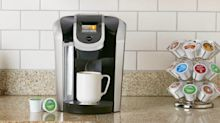 These are the best cheap Keurig deals for July 2020