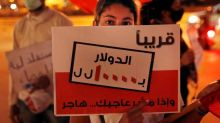 Lebanese major retailers to shut down amid economic crisis