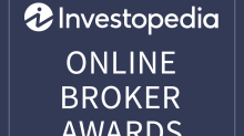 Online Brokers 2019: The Year of the Reality Check