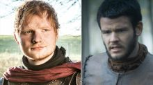 The     Game of Thrones     Celebrity Cameos You Might Have Missed While Watching the Series