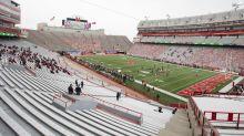 Big Red Business: Nebraska makes big bet on marketing rights