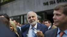 Icahn Expected to Speed Push for SandRidge Sale After Board Win