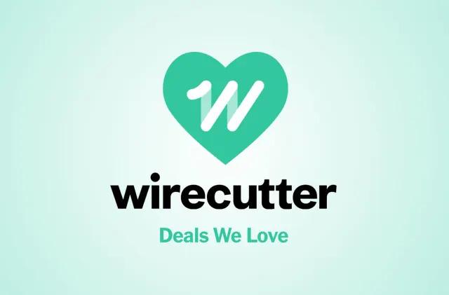 Wirecutter's best deals: HIFiMan's HE400i headphones drop to $180