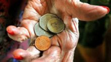 Are pension liabilities holding back UK growth?