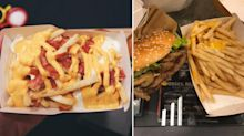 McDonald's cheesy response to complaints about their cheese fries