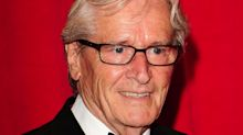 Coronation Street's Bill Roache steps away from soap after death of daughter