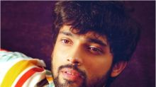 Complaint Against Parth Samthaan for Flouting Quarantine Rules After Testing Covid-19 Positive