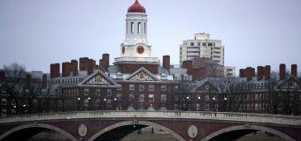 Are Harvard admissions fair? University on trial