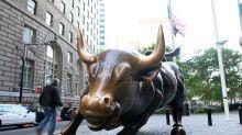 Wall Street chiude contrastata interrompendo rally