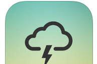 Simple Weather is an elegant 'just the facts' app