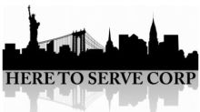 Here To Serve Holding Corp. Announces Quarterly Earnings