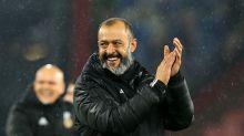 Nuno Espirito Santo: From backup goalkeeper to managerial master at Wolves