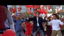 Ever noticed these Bollywood bloopers?