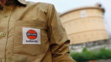 Exclusive: Indian Oil chairman says refiners are considering using crude inventories to cut imports