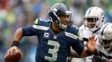 Seahawks Should Teach Russell Wilson a Lesson by Trading Him to the Raiders